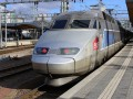sncf-wi-fi-trains