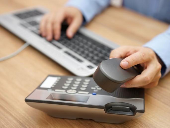 solutions-telecom-PME-sewan-acquiert-iperlink