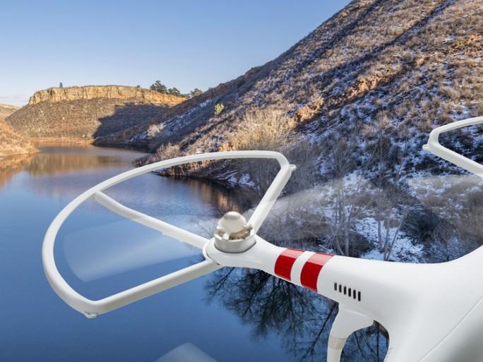 sony-drones