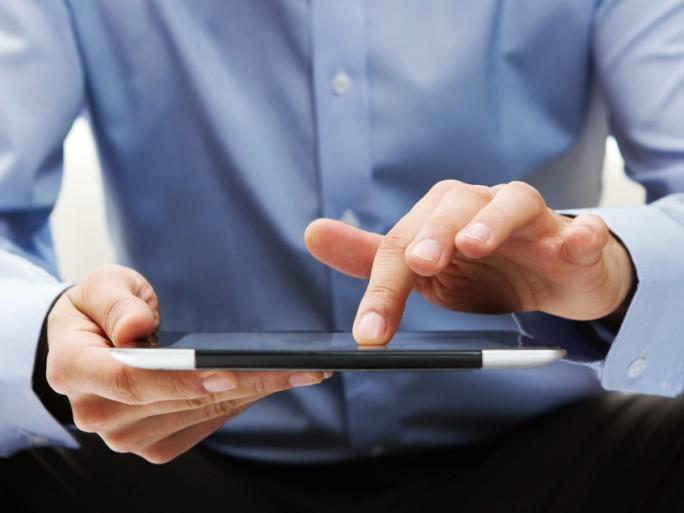 tablettes-pro-forrester
