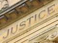 uber-france-chefs-accusation-procureur-republique