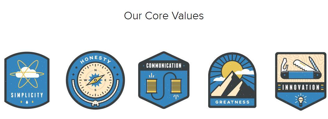 valeurs-digitalocean