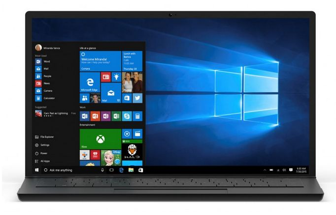 windows-10-jour-J-pour-microsoft
