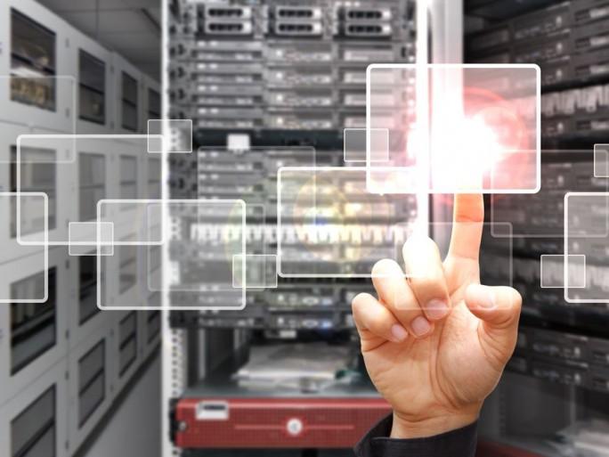 windows-server-2003-PME