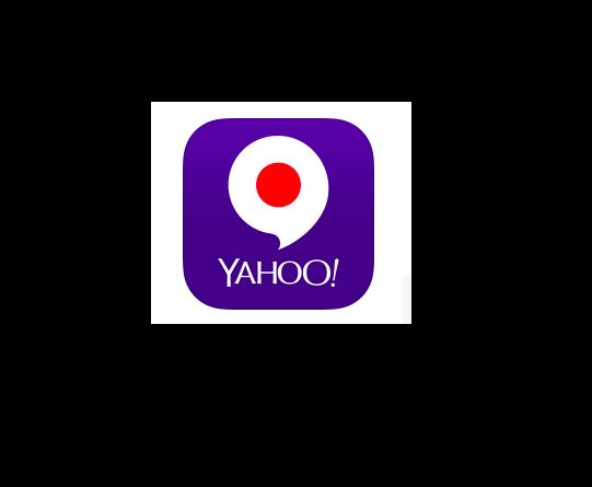 yahoo-livetexte-messagerie-instantanee-video