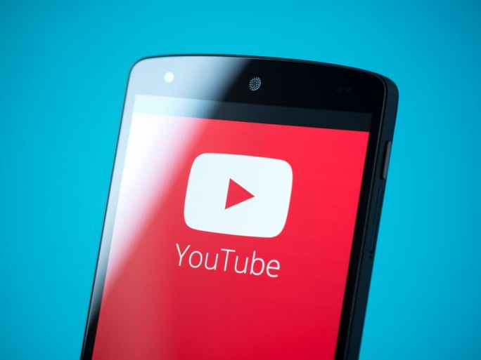 youtube-android-videos-verticales