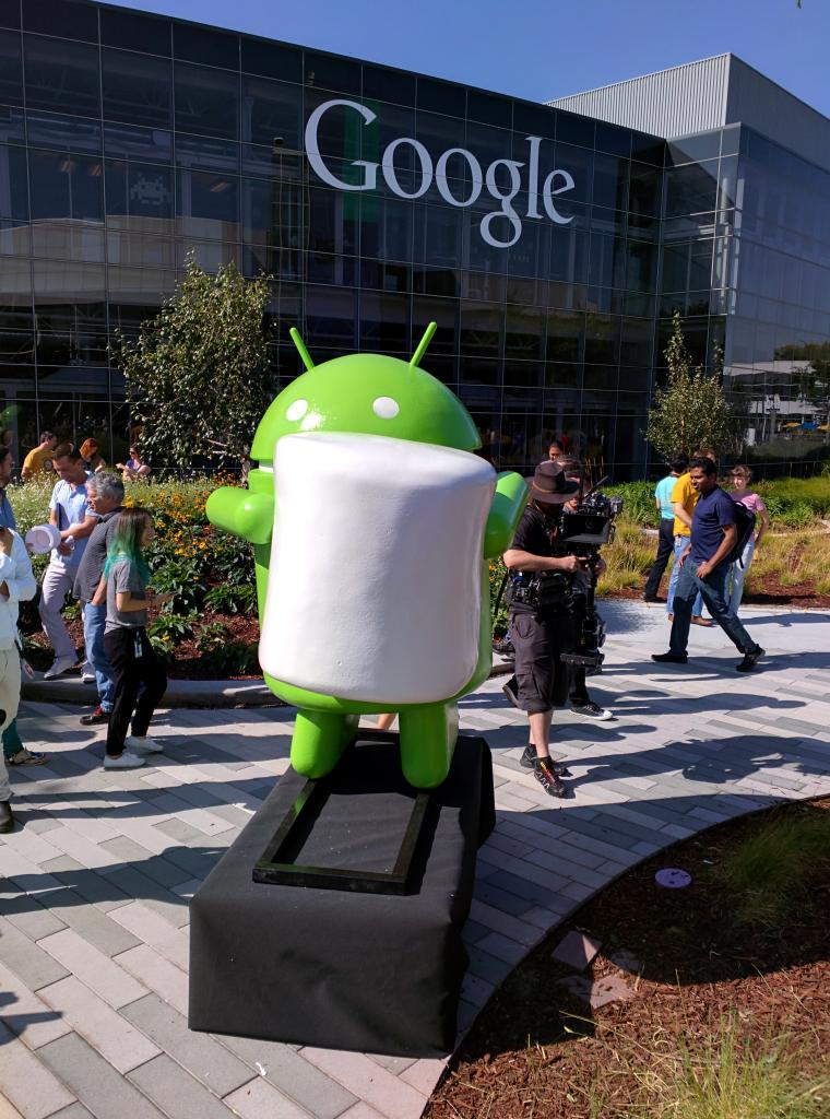 Android_M_Marshmallow_HQ