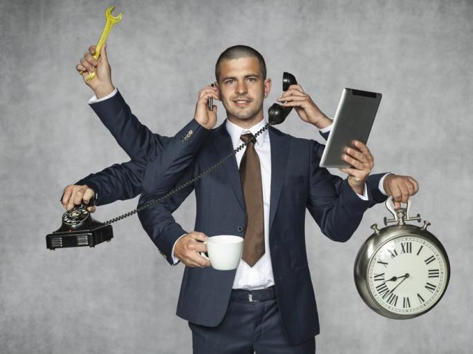 Bpifrance-PME