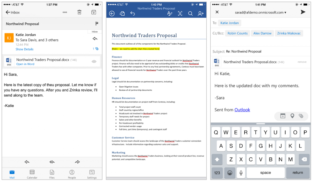 Outtlook_Office_apps_b