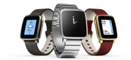 Pebble_Time_Steel_a