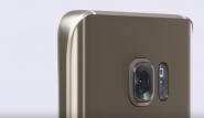 Samsung_Galaxy_Note_5_a