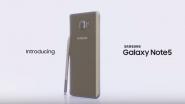 Samsung_Galaxy_Note_5_b