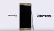 Samsung_Galaxy_Note_5_c