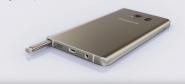 Samsung_Galaxy_Note_5_d
