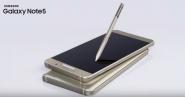 Samsung_Galaxy_Note_5_e