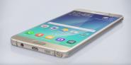 Samsung_Galaxy_Note_5_f