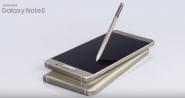 Samsung_Galaxy_Note_5_g