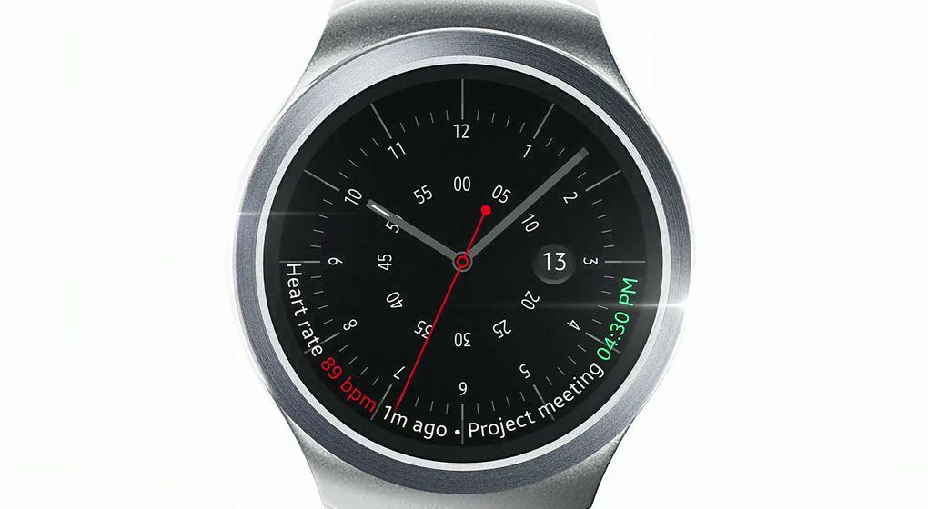 Samsung_Gear_2_a