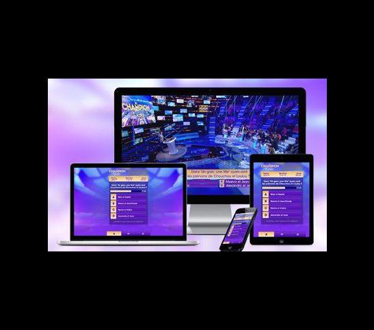 TF1-programme-innovation-incubation