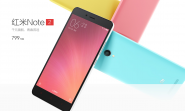Xiaomi_Redmi_Note_2_a