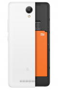 Xiaomi_Redmi_Note_2_c