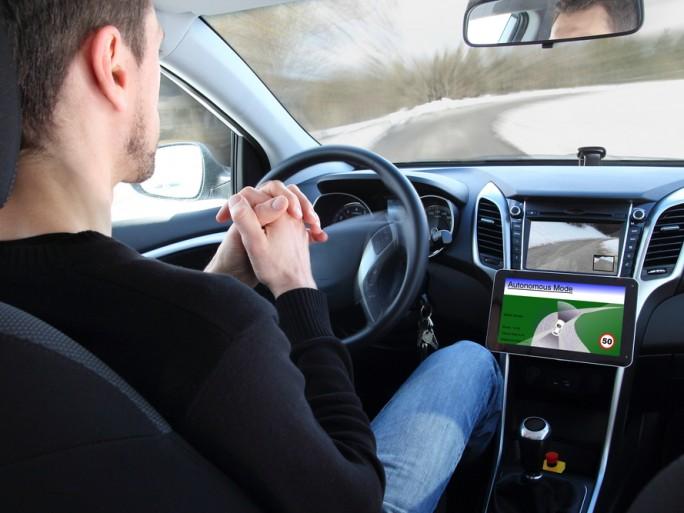 apple-voiture autonome