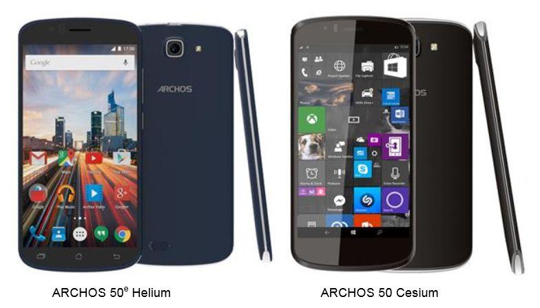 archos-50-helium-cesium