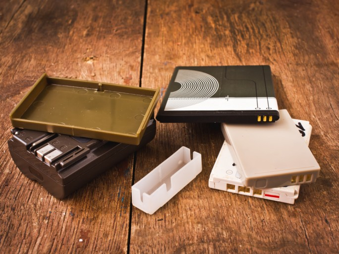 batterie-hydrogene-iphone