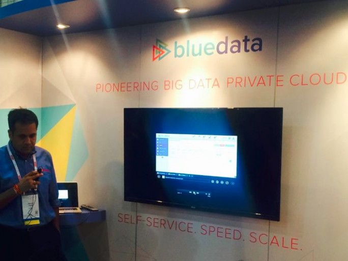 bluedata-big-data-levee-fonds
