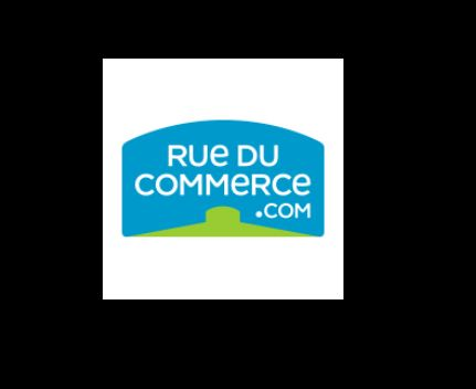 carrefour-rue-du-commerce