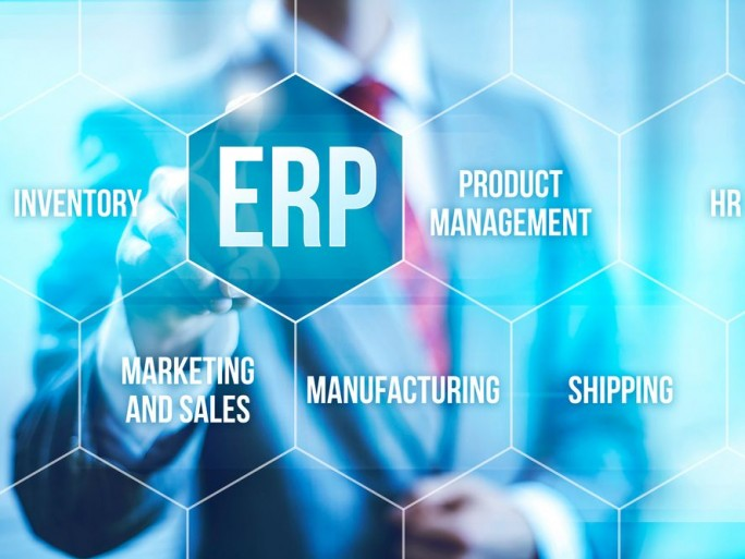 comarch-france-solutions-ERP