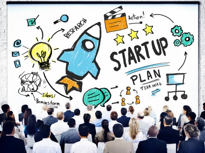 compass-startup-paris