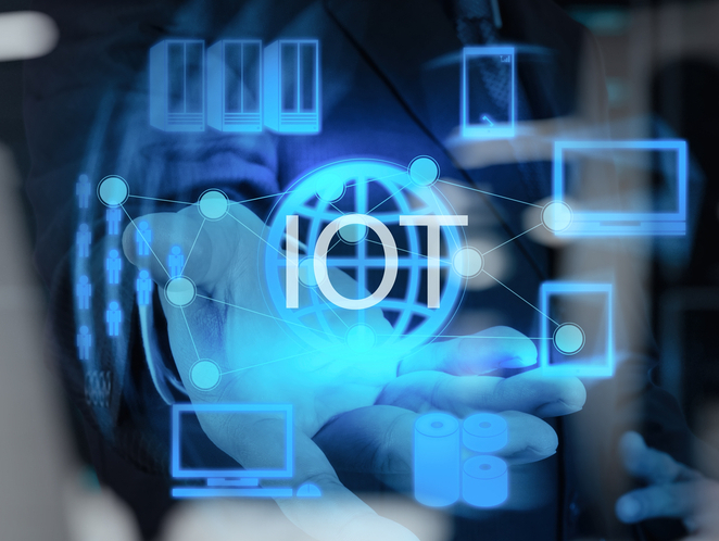 cybersecurite-iot