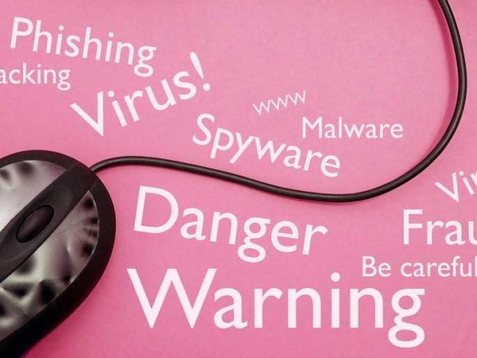 malware-recorded future