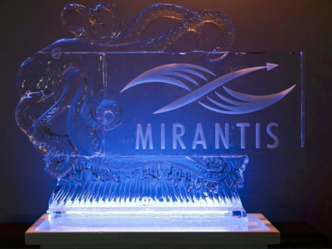 mirantis-levee-fonds-appui-intel-openstack