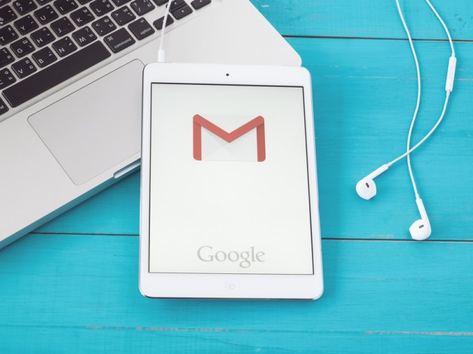 multiforward-gmail