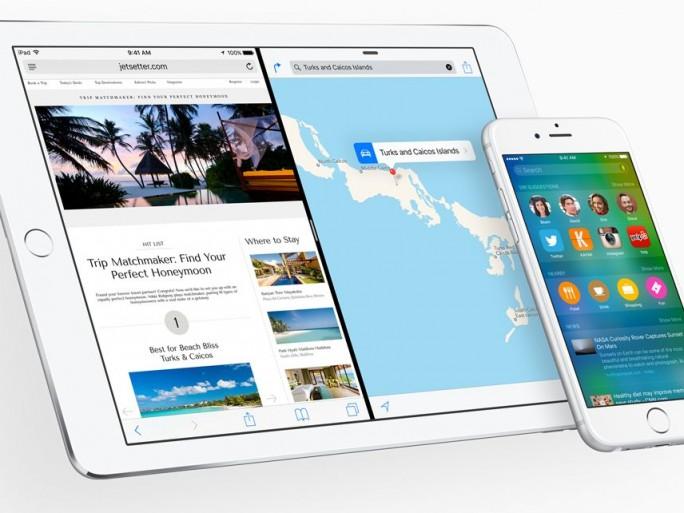 nouveautés-apple-septembre-2015-invitation