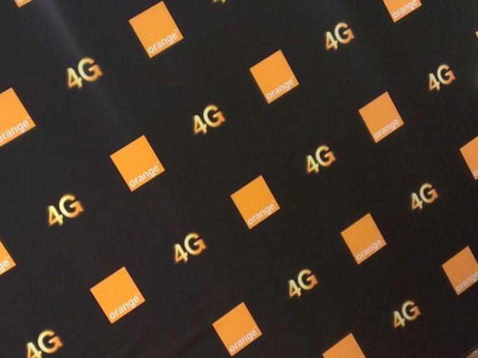orange-4g-1800