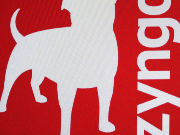 resultats-zynga-t2-2015