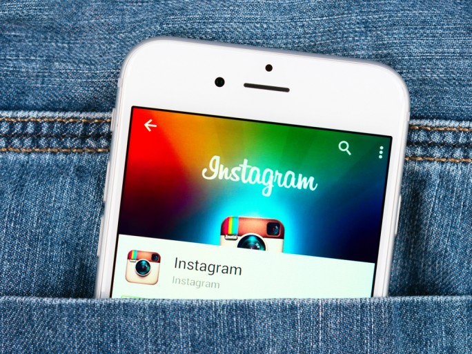 salesforce-instagram