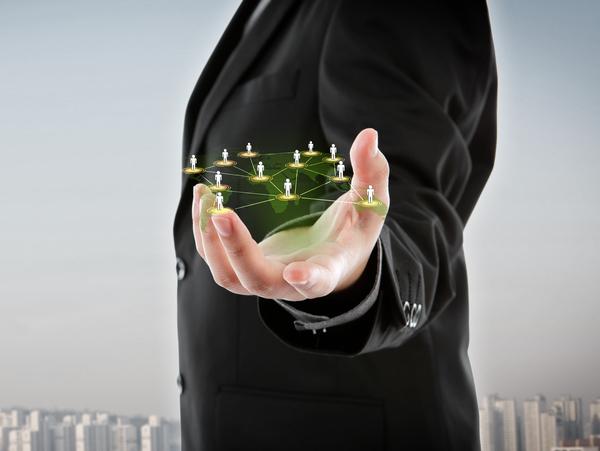 salesforce-social-commerce
