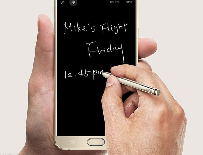 samsung-galaxy-Note5-pengate