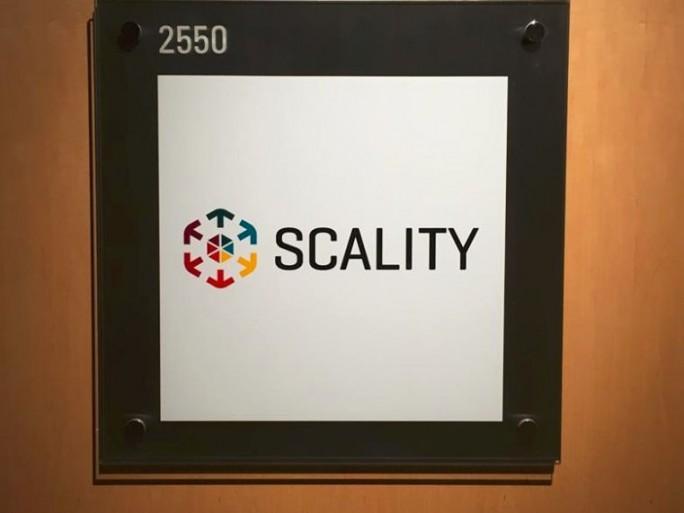 scality-levee-fonds