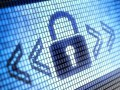 securite-it-dossier-android