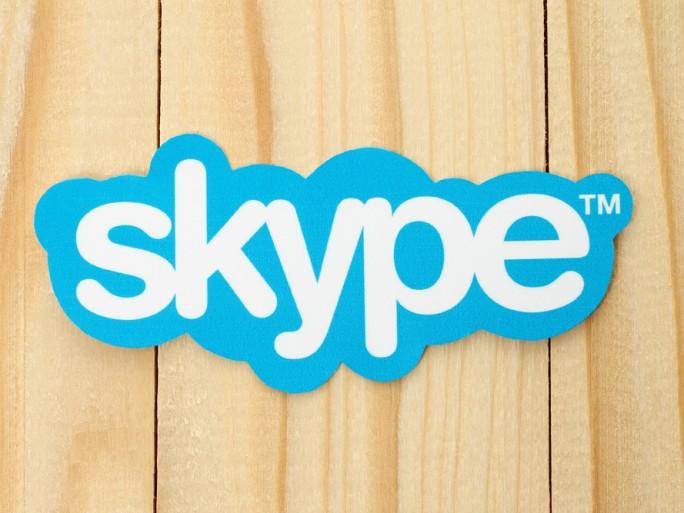 skype-entreprise