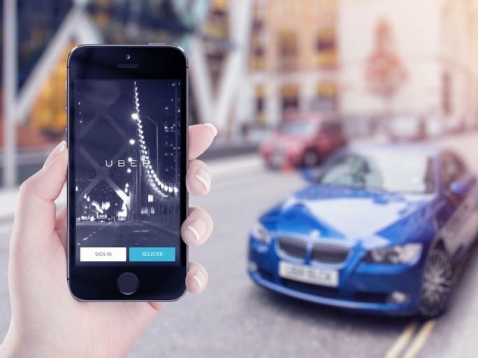 uber-etude-commission-europeenne