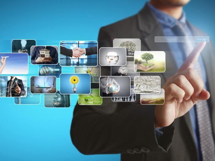 video-internet-mediametrie