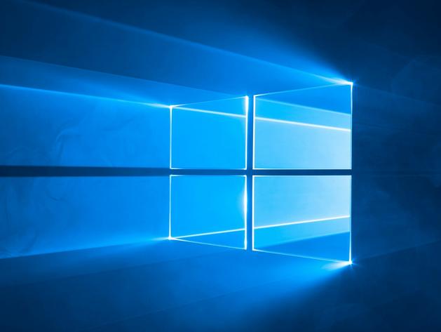 windows-10-informations-personnelles