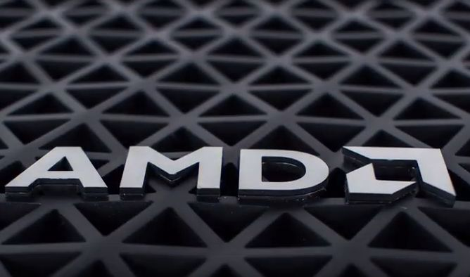 AMD-separation-CPU-GPU