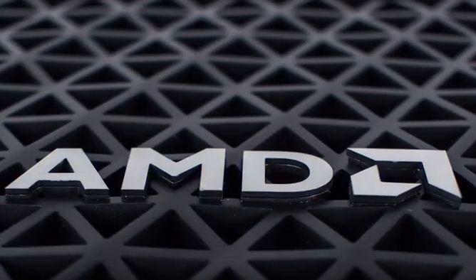 AMD-separation-CPU-GPU